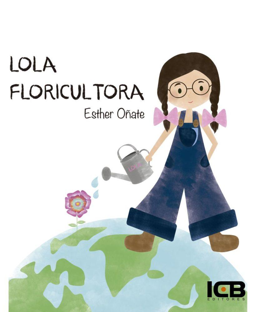 Lola Floricultura