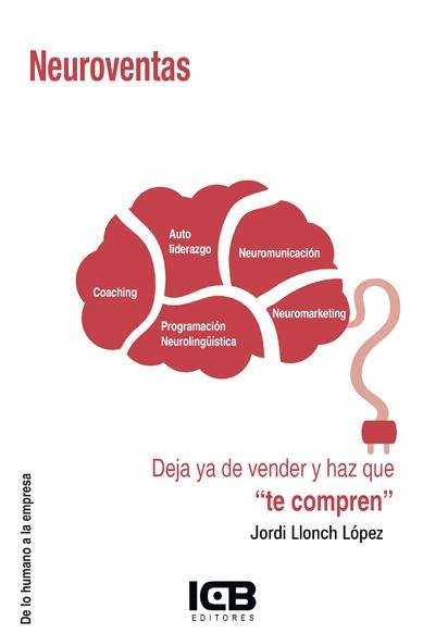 Neuroventas