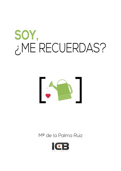 Soy,¿me recuerdas?