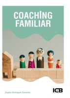 Libro de coaching familiar