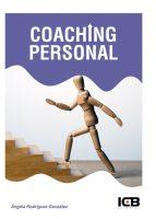 Libro de coaching personal
